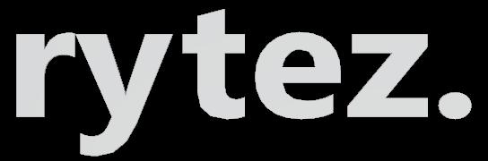rytez.com